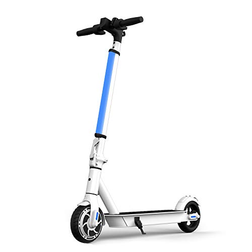 Hiboy S2 Lite Electric Scooter
