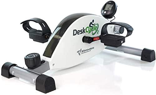 DeskCycle2 Mini Exercise Bike
