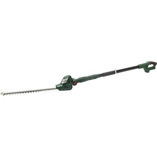 Webb 20V Cordless Long Reach Hedge Trimmer