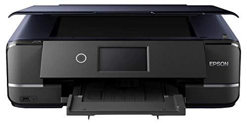 Epson Expression Photo Printer XP-970
