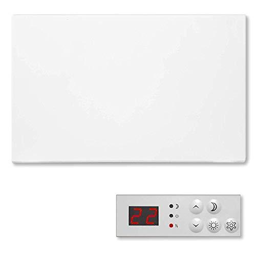FUTURA 1500W Electric Panel Heater