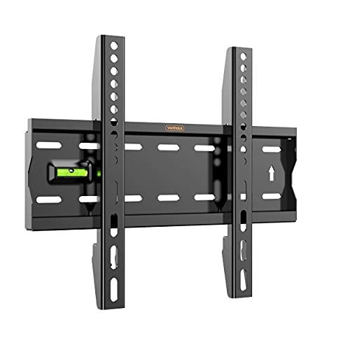 VonHaus 15-42 Inch TV Wall Bracket