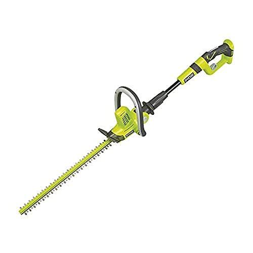 Ryobi OHT1850X One+ Cordless Hedge Trimmer