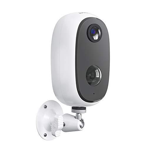 ieGeek Wireless Security Camera