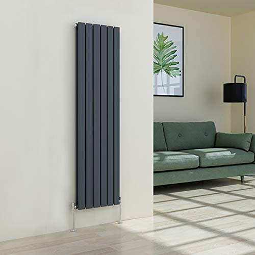 WarmeHaus Vertical Design Radiator