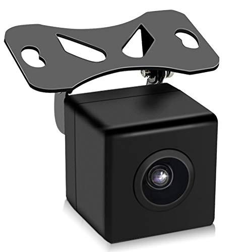 Uzone Car Backup Camera Kit