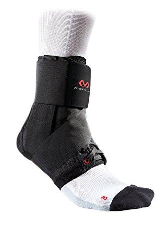 McDavid Light Ankle Brace