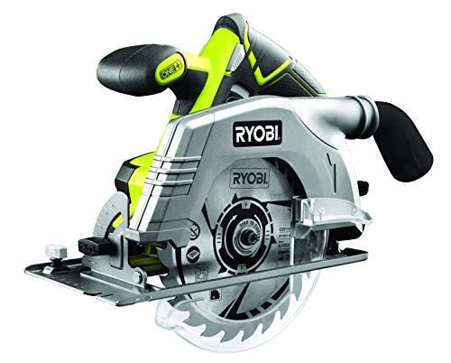 Ryobi R18CS-0 ONE+ Circular Saw