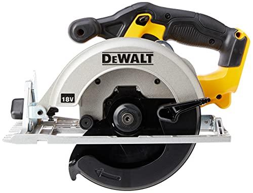 DEWALT DCS391N-XJ Circular Saw