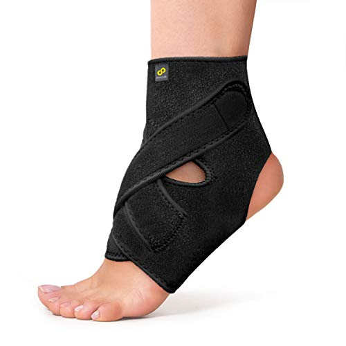 Bracoo FS10 Ankle Support