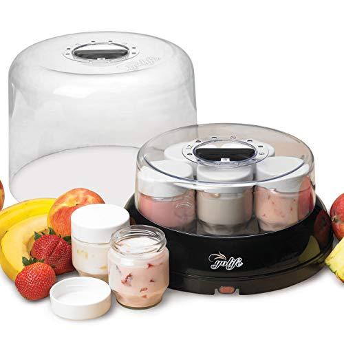 Tribest YL-210-A A-YL-210RA Yolife Yoghurt Maker