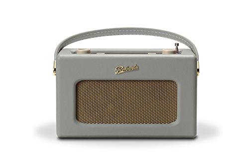 Roberts Revival RD70DG FM/DAB/DAB+ Digital Radio with Bluetooth