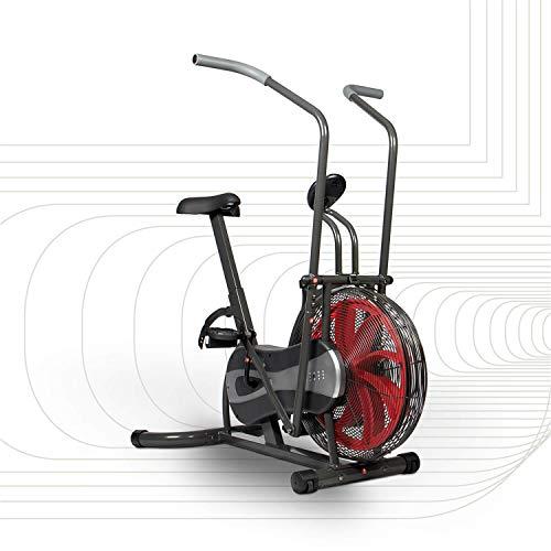 Sportplus Fan Bike