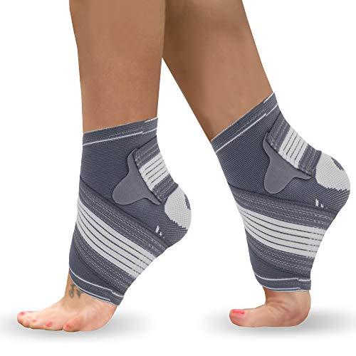 Bionix Ankle Support Brace