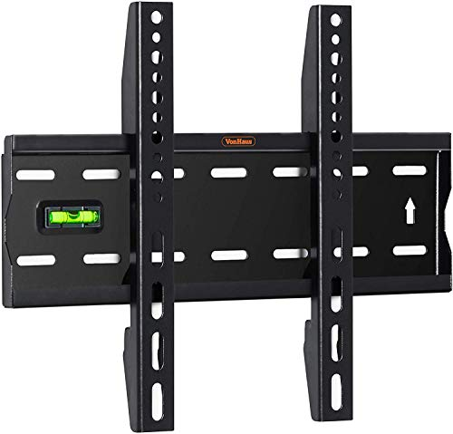 VonHaus 15-42 Inch TV Wall Bracket