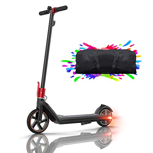 KIRIN MINI2 Electric Scooters Ultra Lightweight