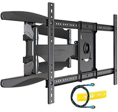 Invision Ultra Strong TV Wall Bracket