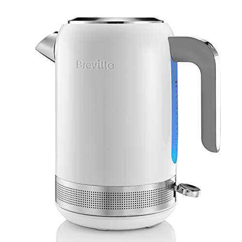 Breville VKJ946 High Gloss Electric Kettle