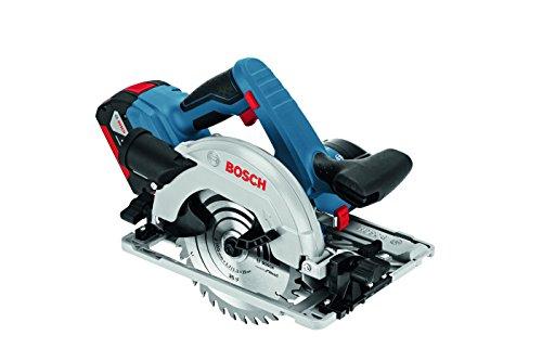 Bosch GKS 18 V-57 G Circular Saw