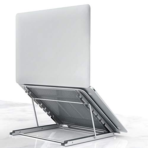Lidasen Laptop Stand