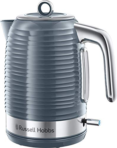 Russell Hobbs 24363 Inspire Electric Kettle