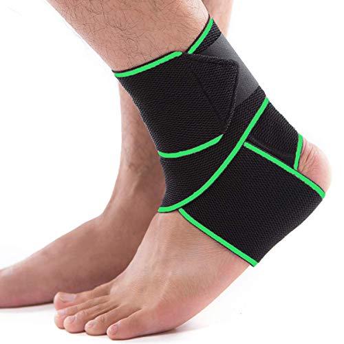 WASPO Ankle Support Brace