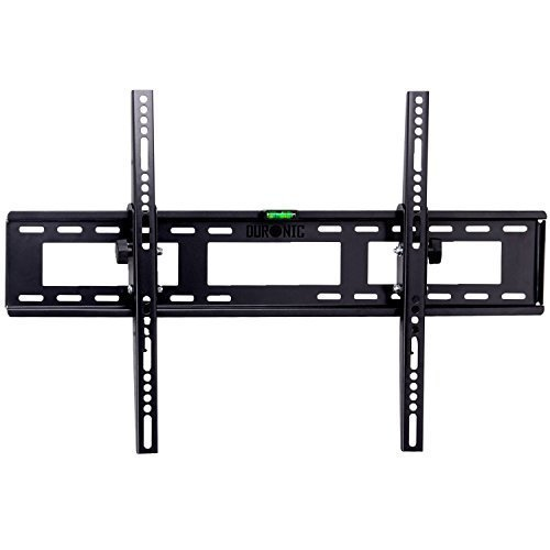 "Duronic TV Bracket TVB123M | Wall Mount for 32""-60"" Television Screen 