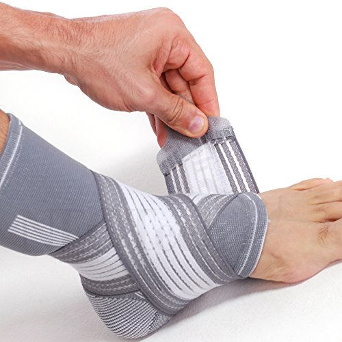 Neotech Care Ankle Brace Support