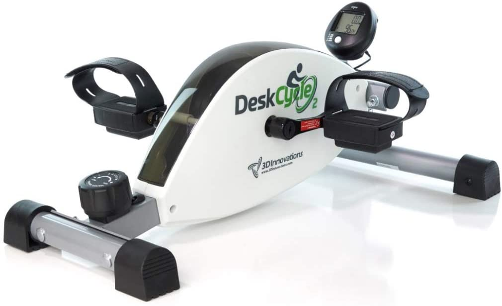 DeskCycle2