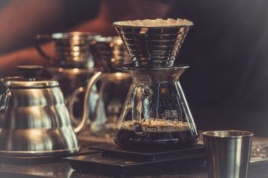 10 Best Filter Coffee Machines | UK Buyer's Guide & Product Reviews | 2020