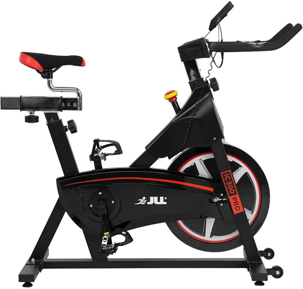 JLL Pro Indoor Bike