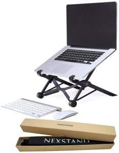Nexstand Laptop Stand