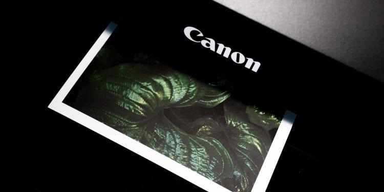 Best Photo Printer UK