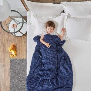 SCM Blanket