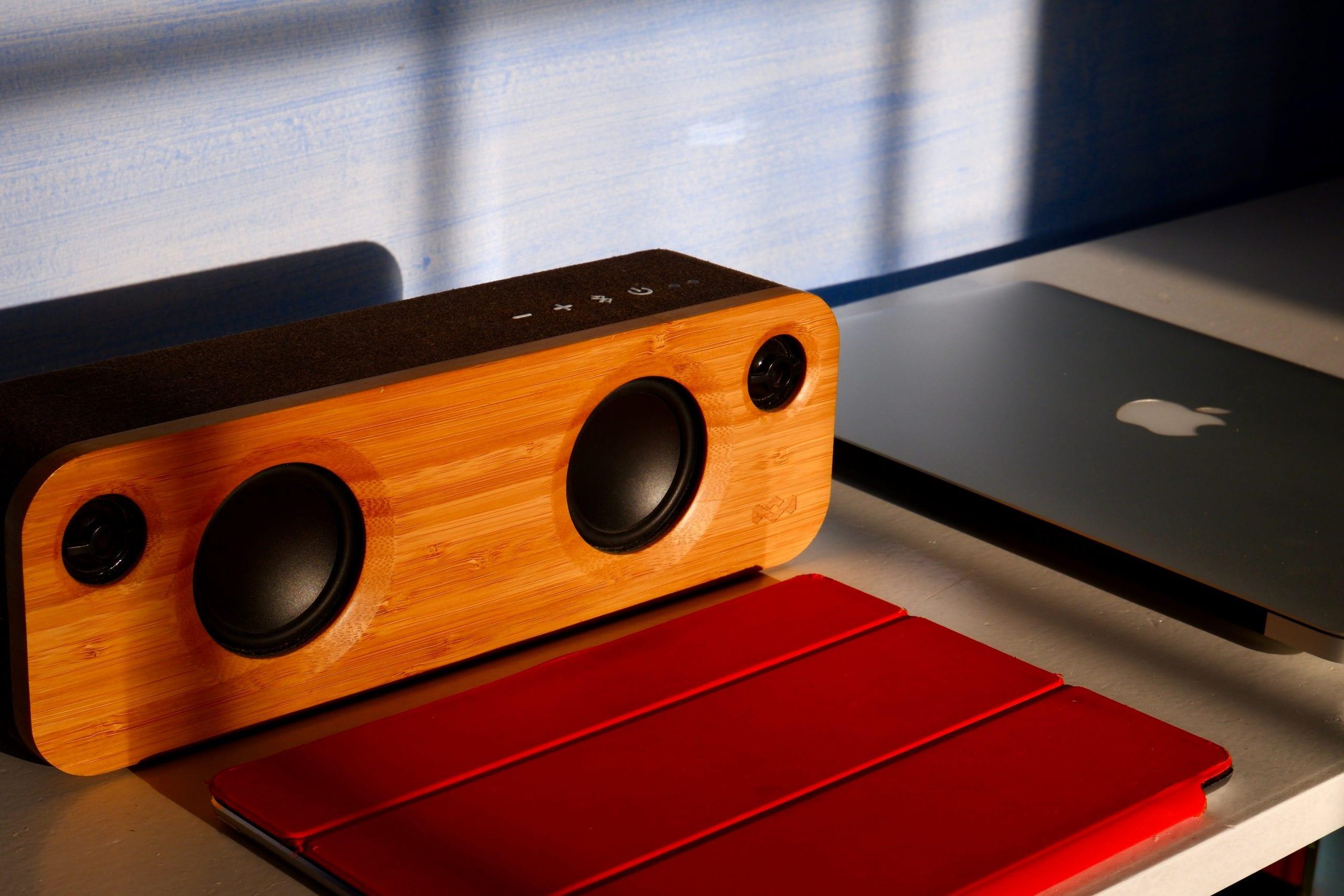 best soundbar under £100 UK