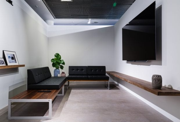 Best tv wall mount UK