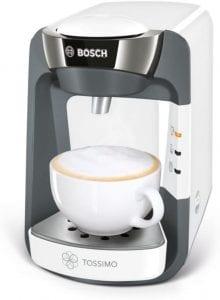 Bosch Suny