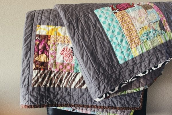 Best Weighted Blanket UK