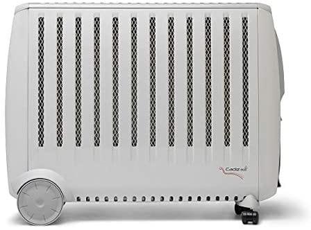 Dimplex 3Kw Oil Free Radiator
