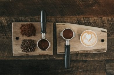 The 24 Best Ground Coffees in 2020 | UK Buyer's Guide & Reviews
