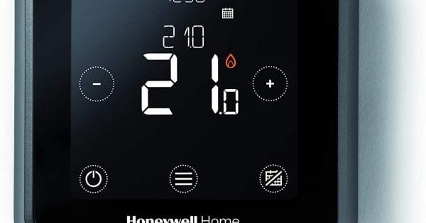 Best Wireless Room Thermostat