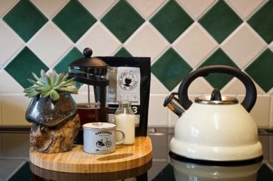 5 Best Induction Hob Kettles UK | Buyer's Guide & Product Reviews | 2020