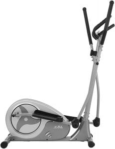 JLL CT300 X Trainer Bike
