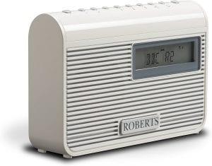 Roberts M3 DAB Radio
