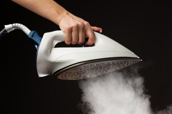 Best Steam Generator Iron UK