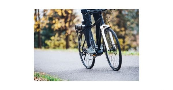 Best Electric Bikes Under £500 UK