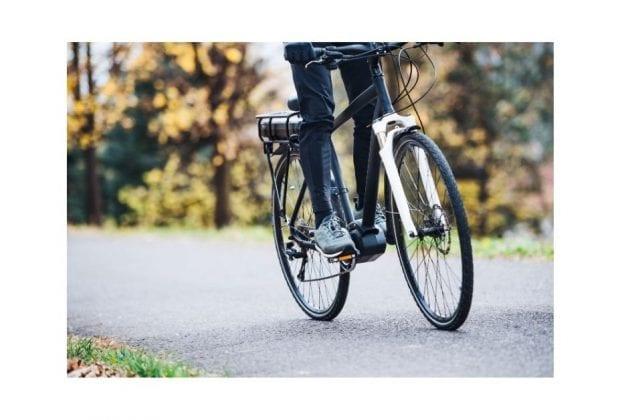 Best Electric Bikes Under £500 UK