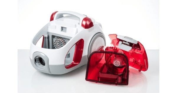 Best Wet and Dry Vacuum Cleaner UK