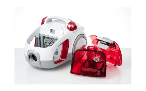Best Wet and Dry Vacuum Cleaner UK